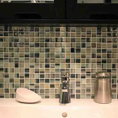 pretty-bathroom-mosaic-tile-inspiration