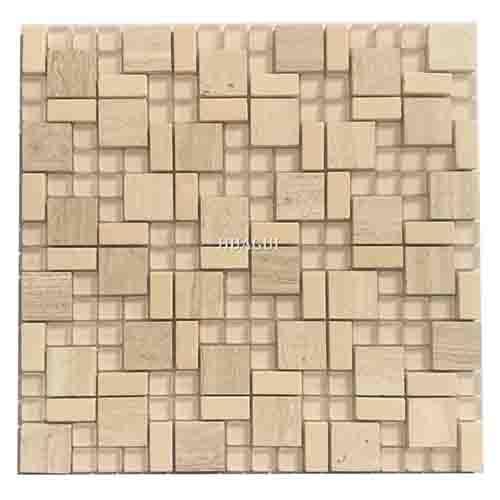 优质摩洛哥玻璃石背墙厨房马赛克瓷砖