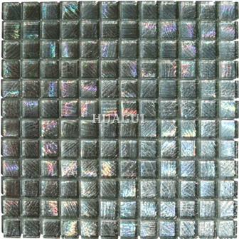 Silver Glass Mosaic Backsplash Kitchen Backspalsh Tile outlets of America supplier